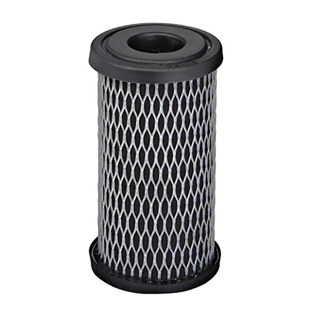 Cartucho filtr. p/ filtro bella fonte 5`` 5 micras ref. 72817/4270763