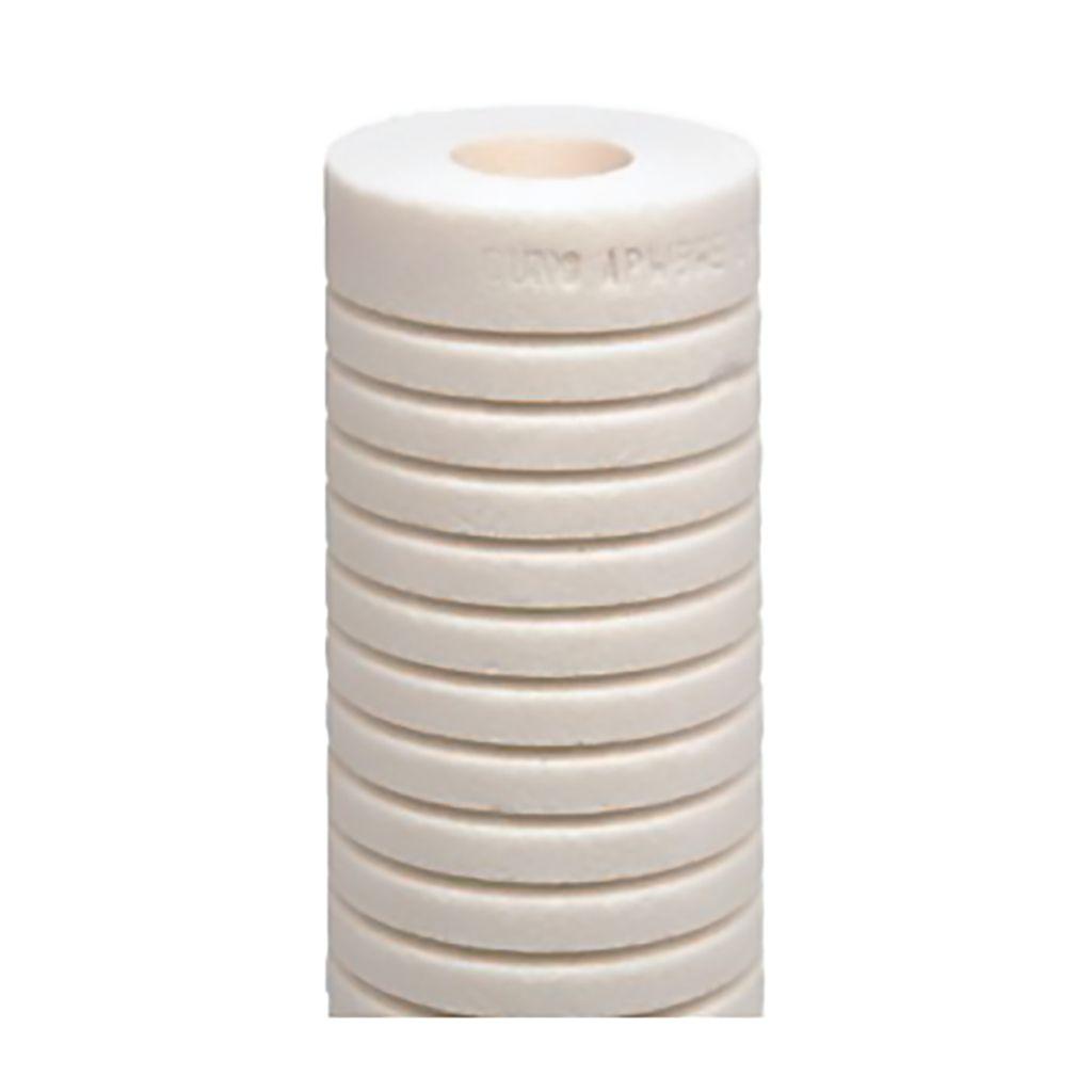 Cartucho filtrante Grande  Aqualar Ap-109 3 Micras