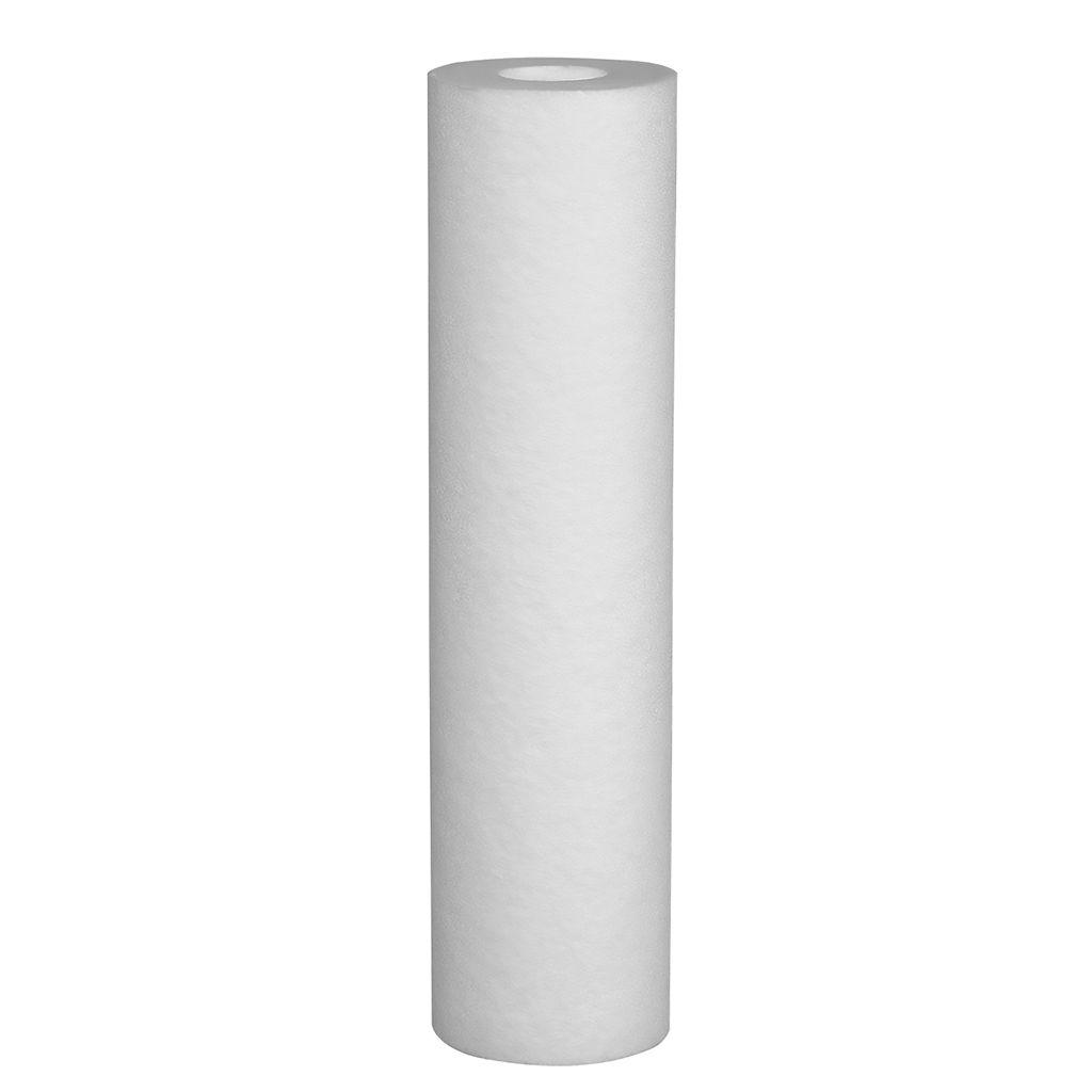 Filtro Refil Polipropileno Hidrofiltros 6000L/H Big 20''