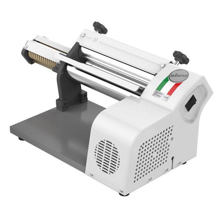 Cilindro laminador eletrico anodilar 37cm pintado s/ cortador 127v ref. 316-975