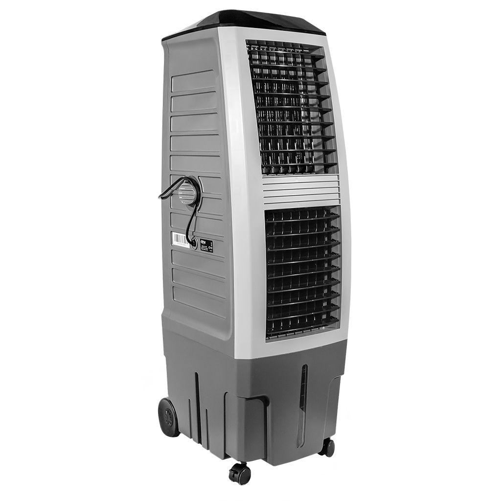 Climatizador Portatil Climat 1500m³/H clm-25rt - 127v