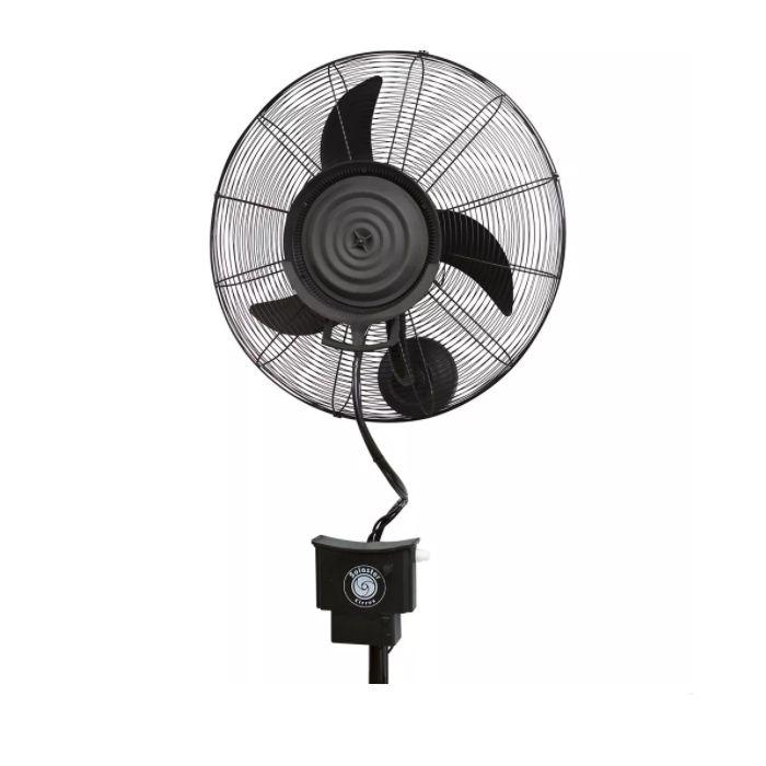 Climatizador parede   70cm veneza solaster 1/4 hp 127v ref. 5560