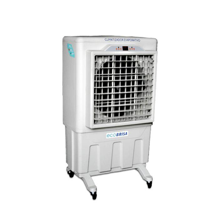 Climatizador ecobrisa mono 220v mod. ebi 75