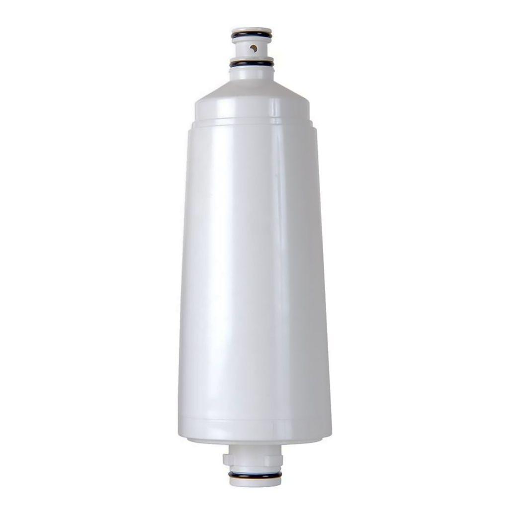 Filtro Aqualar 80L/h Branco Aquapurity