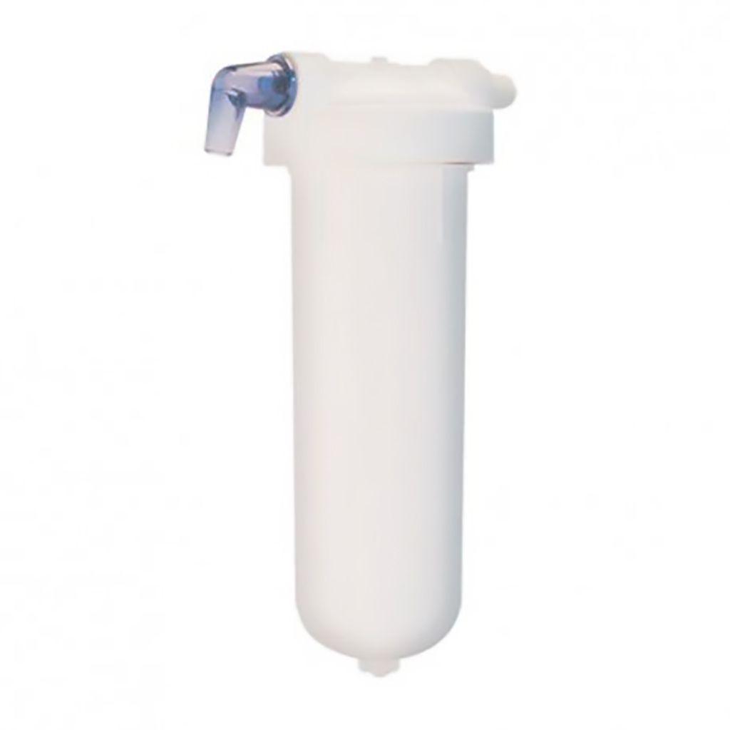 Filtro Aquaplus 360L/h Branco 230