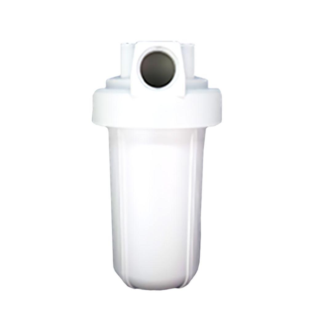 """Filtro Hidro Filtro 4200L/h Branco Big Poly Flow 10"""""""