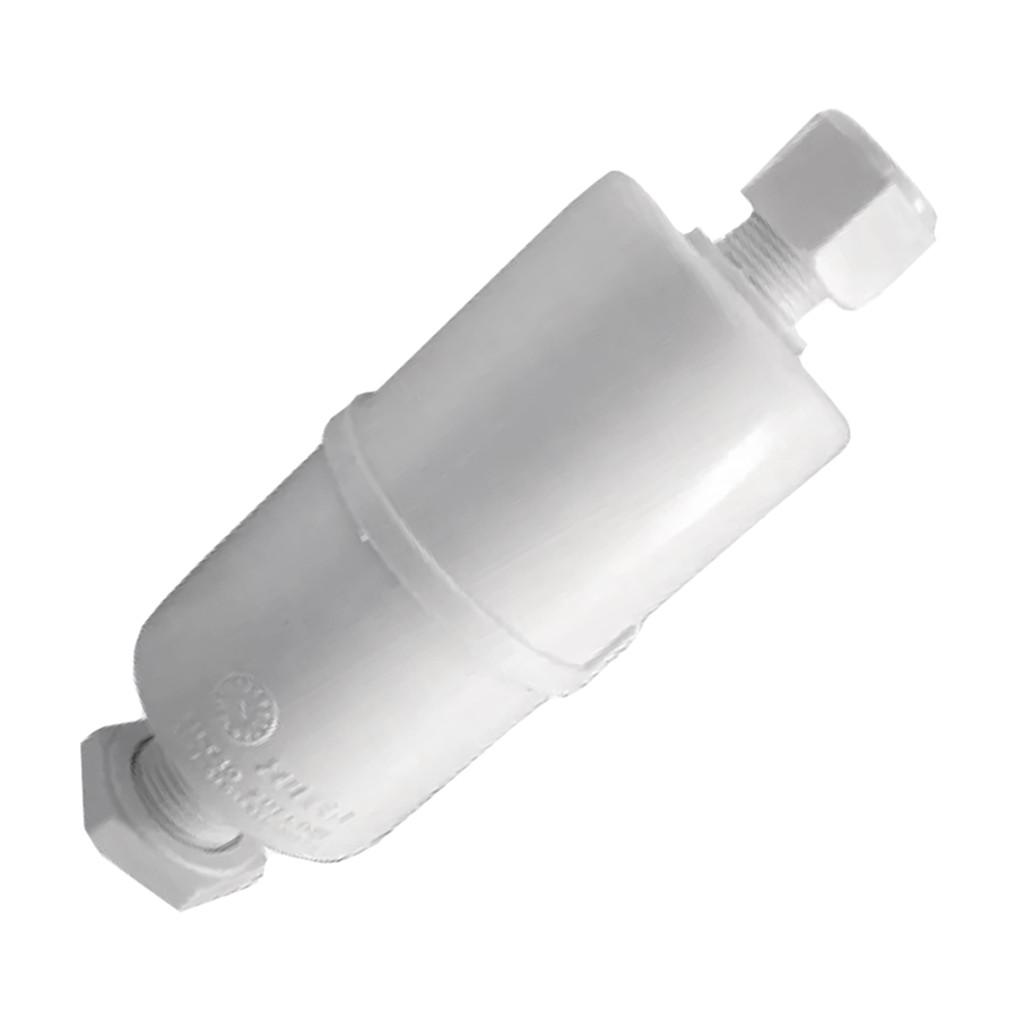 Filtro Para Bebedouros Belliere Zuflow