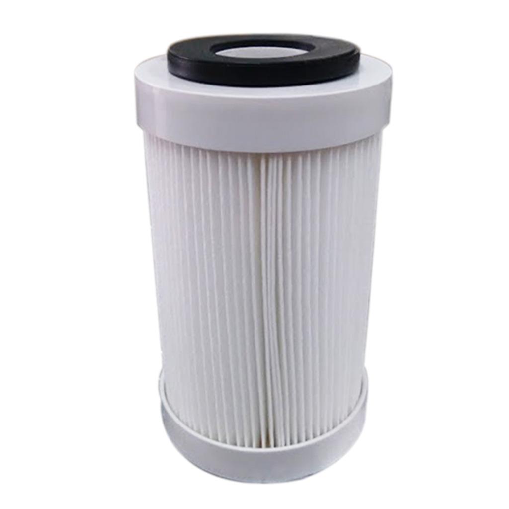 Filtro Refil 5