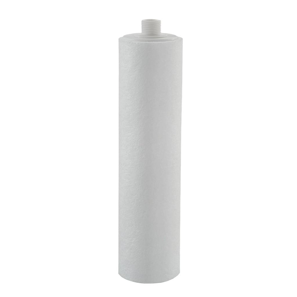 Filtro Refil Grande Hidrofiltros 1200L/H 5 Micras Filter Flux 230