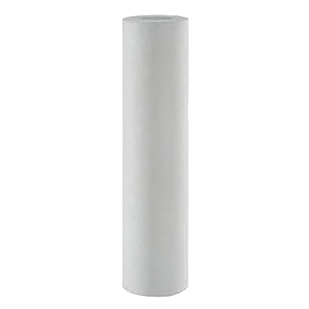 Filtro Refil Grande Hidrofiltros 1200L/H 5 Micras Filter Flux 9 3/4