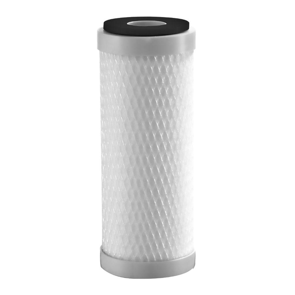 Filtro Refil Médio Hidrofiltros 100L/H Carbon Block Clor 7