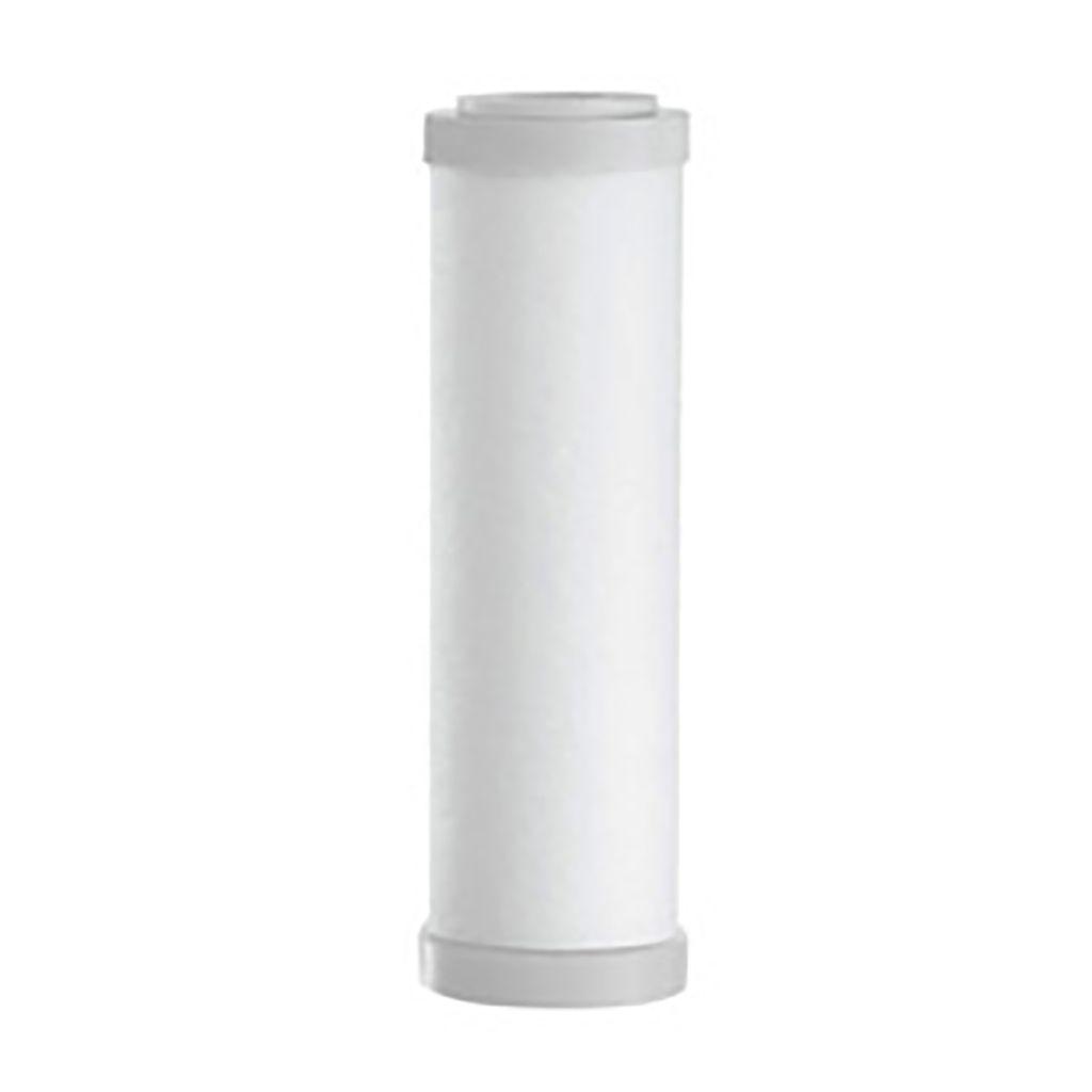 Filtro Refil para Purificador Hidrofiltros 60L/H Acqua Star 9 3/4