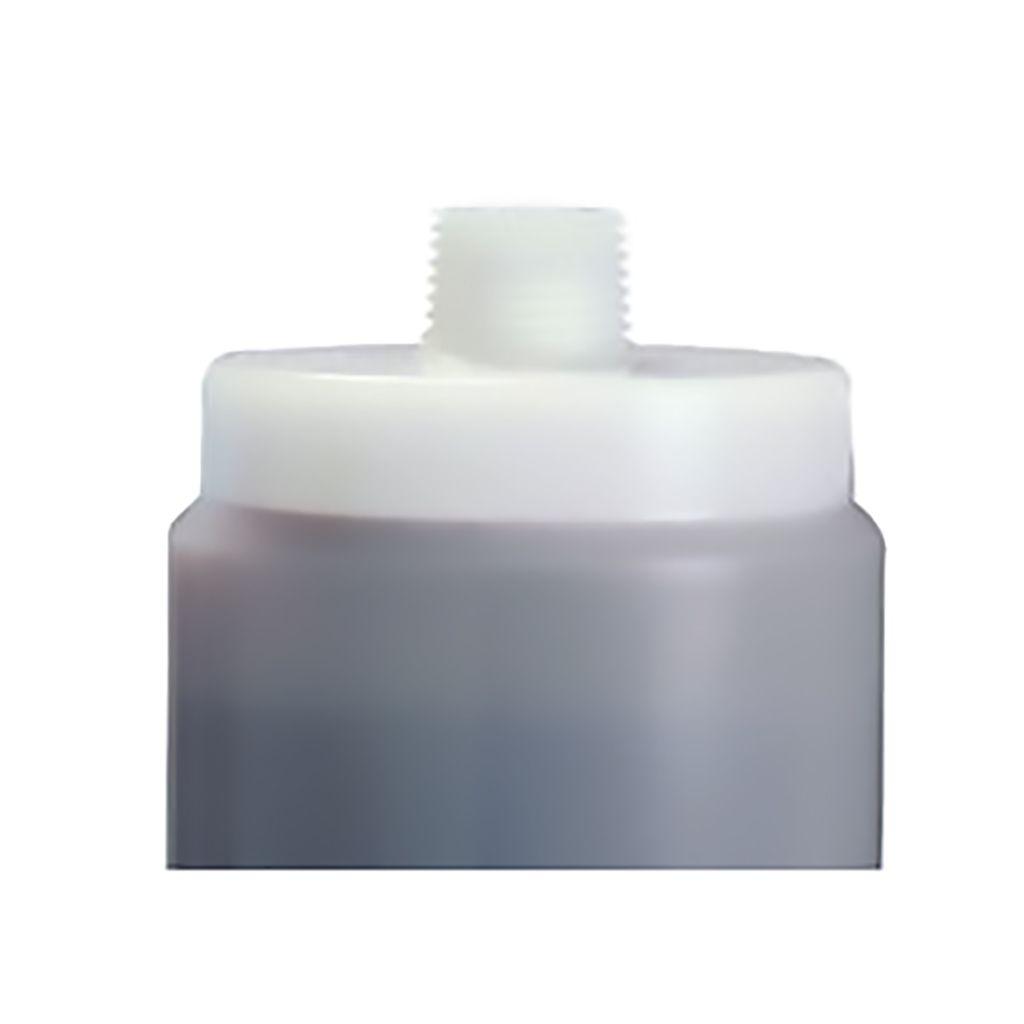 Filtro Refil Pequeno 340L/h  Aqualar ap-200