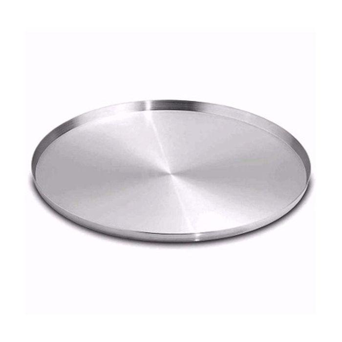 Forma de pizza durabem pisa 25 cm cod. 025 ref. 163