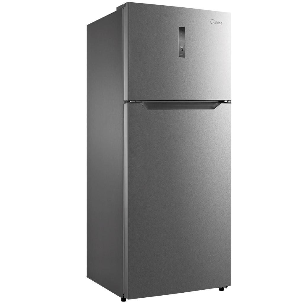 Geladeira Refrigerador Midea 425L Frost Free Duplex RT453FGA041 - 127V