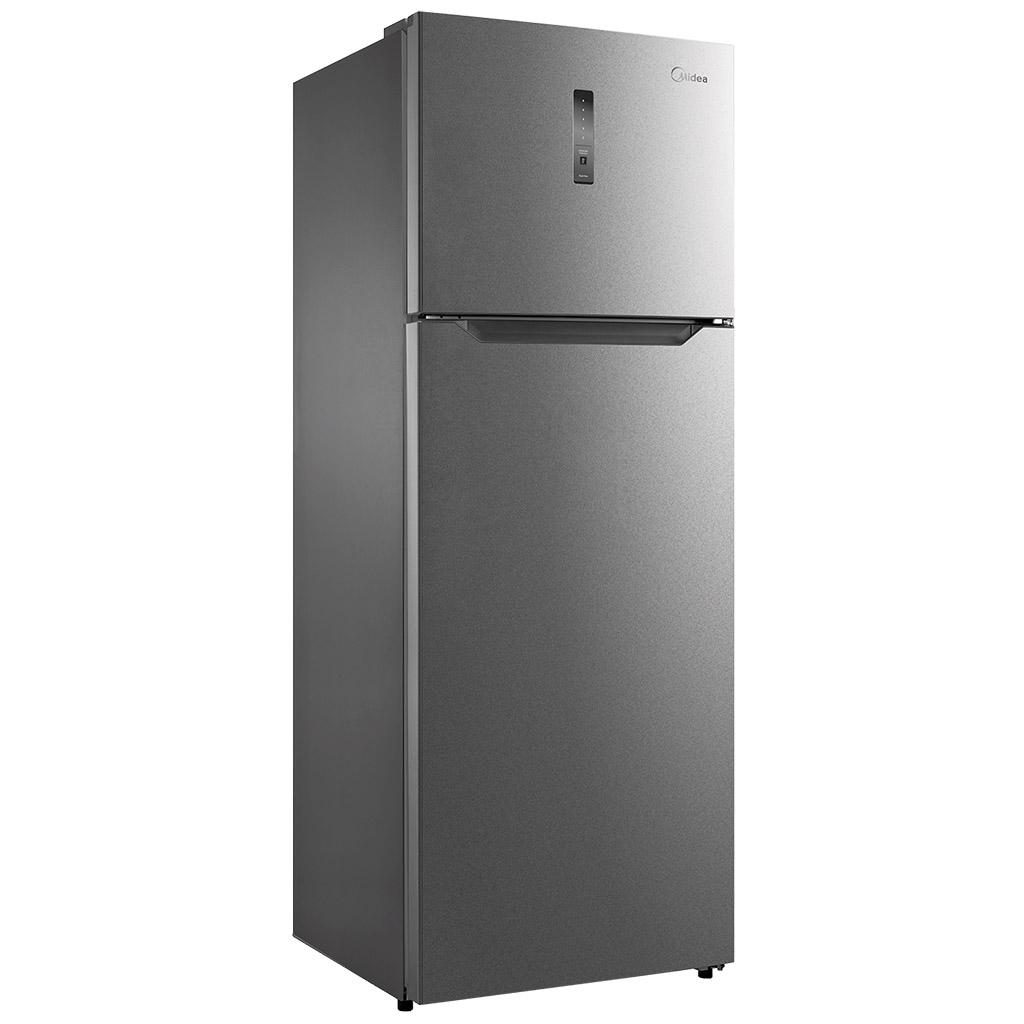 Geladeira Refrigerador Midea 480L Frost Free Duplex RT507FGA041 - 127V