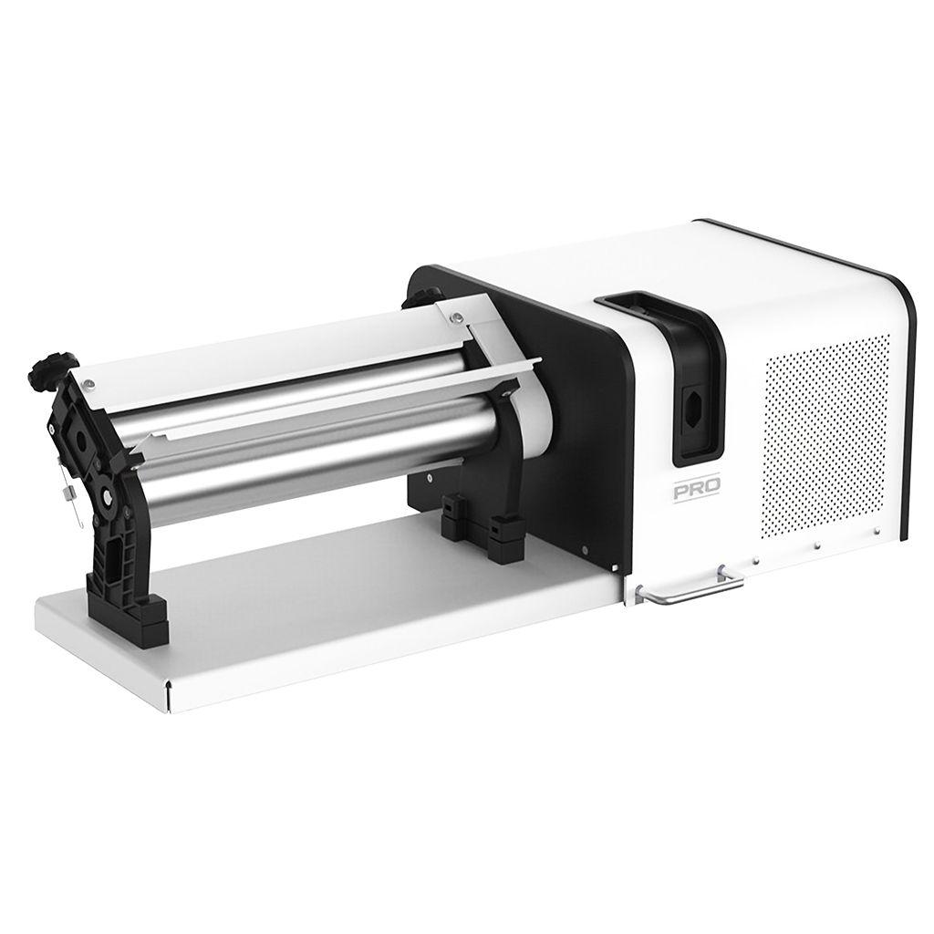 Kit super mix 600 anodilar (amassad., cilind. e moedor/ extrus.) 1/2hp 110/220v