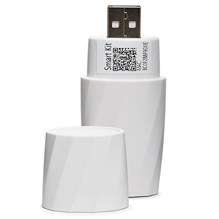 Kit Wi-Fi Para Split Springer Midea de 9000 à 24000 BTUs k42mdwf