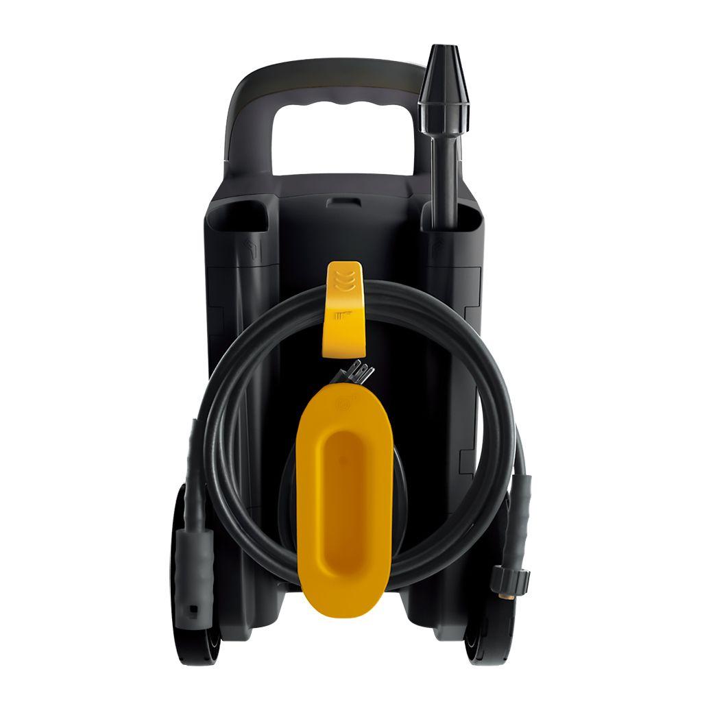 Lavadora de alta pressao electrolux 127v 300lt/hr mod. uws31