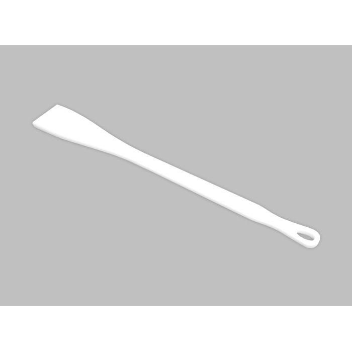 Pa p/ caldeirao c/ cabo polietileno pronyl peq. 1.5 x 10 x 75 ref.335