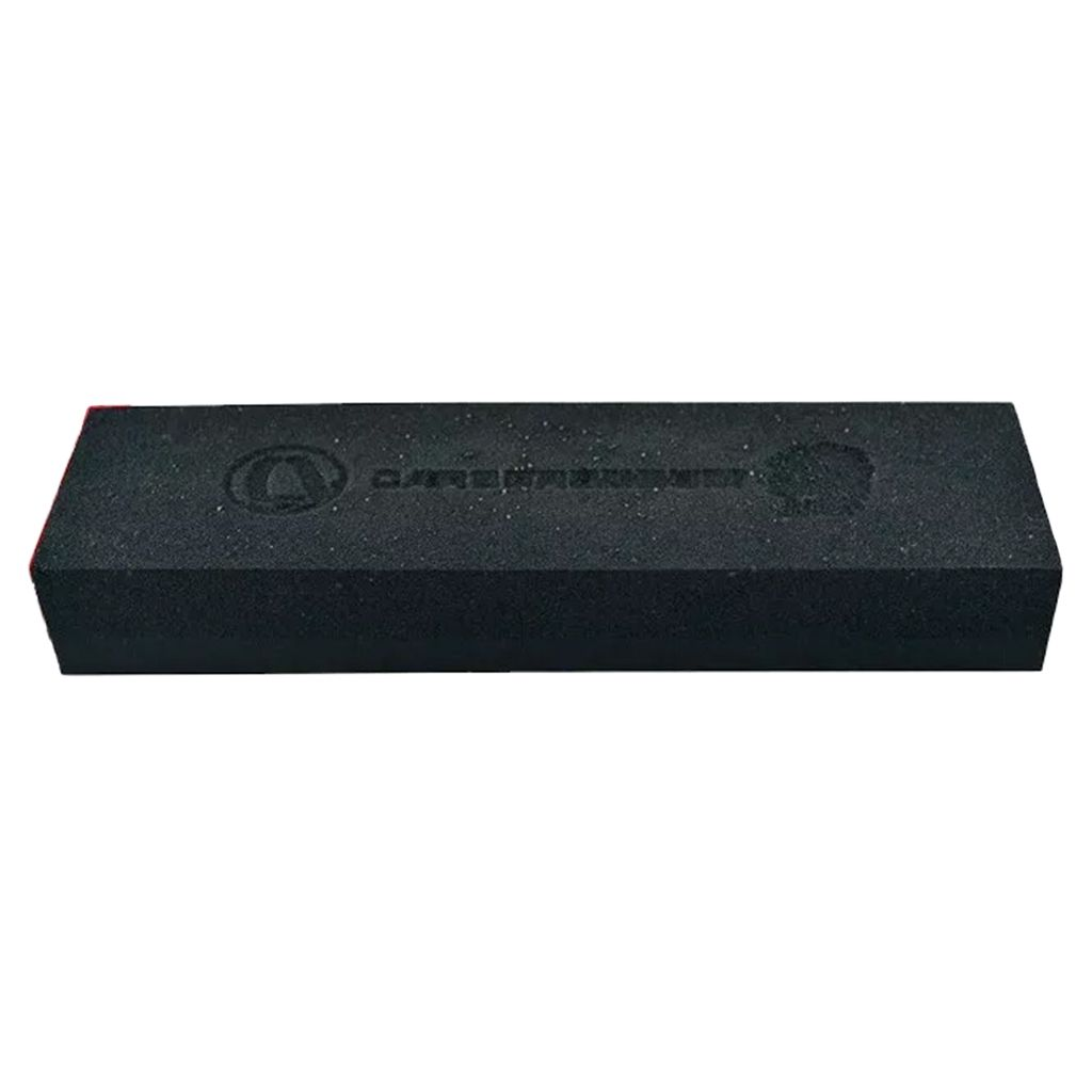 Pedra de amolar retangular grande 108 ref. 152501