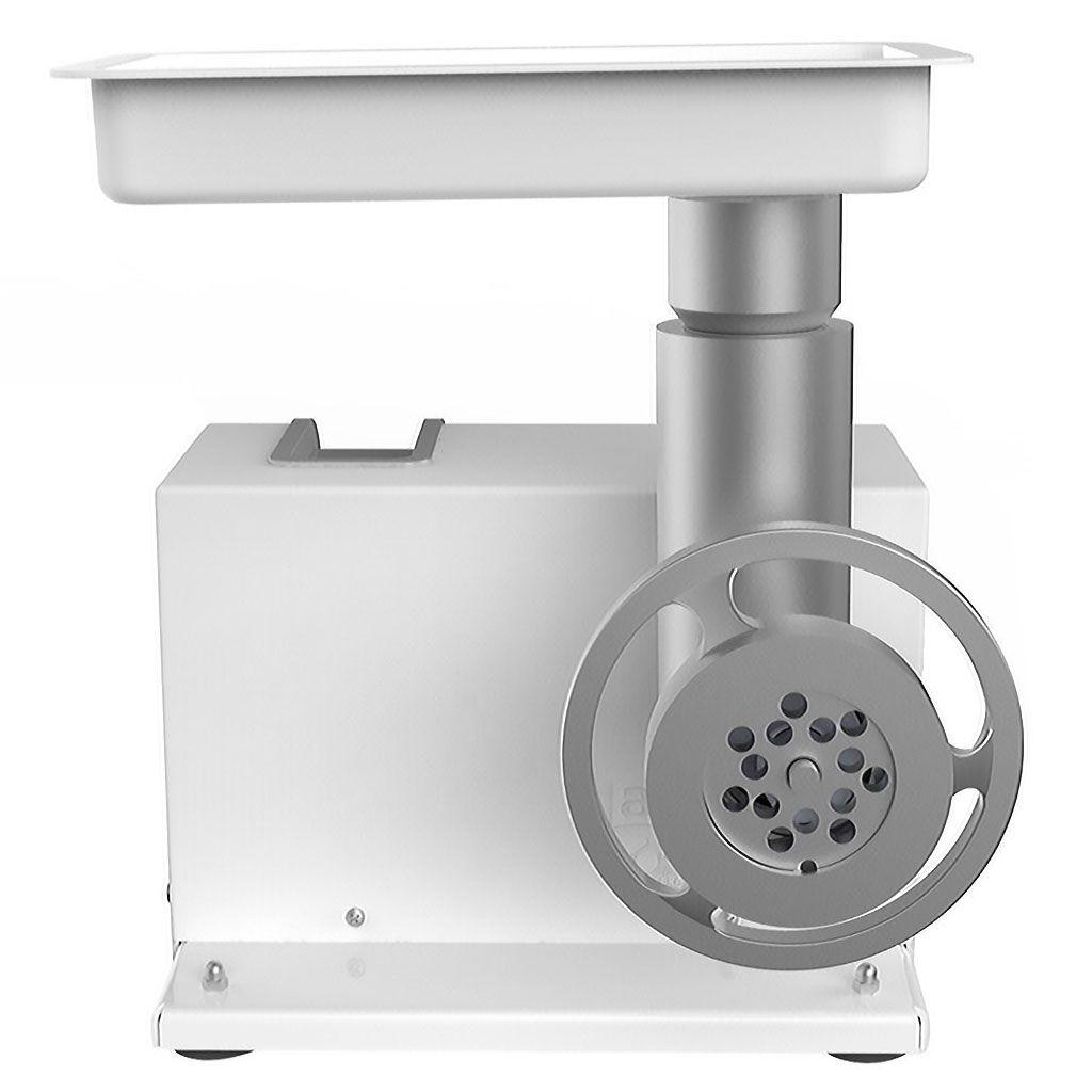 Picador de carne  1/3 hp anodilar branco 127v ref. 3064-1412