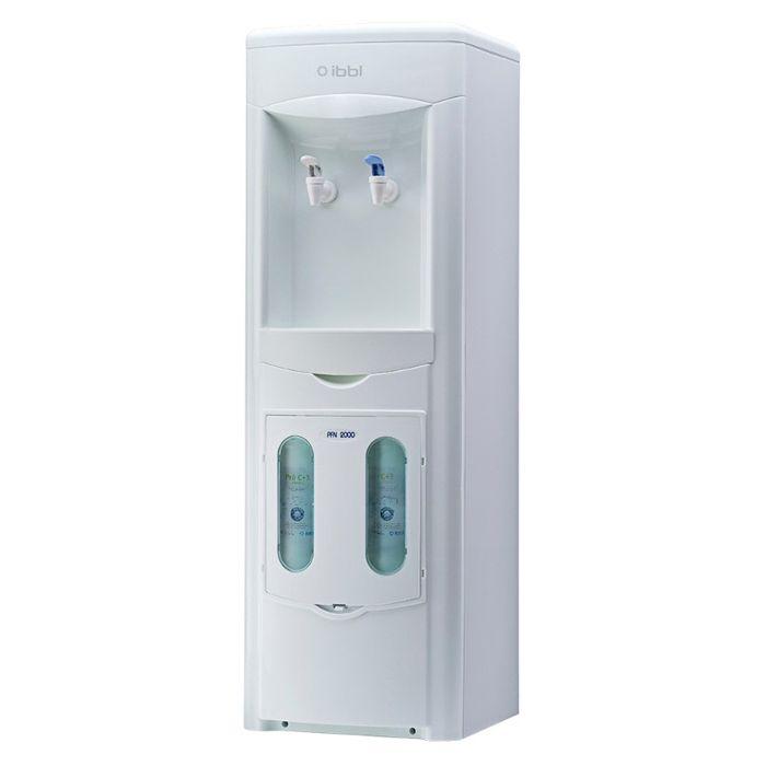 Purificador De Água Ibbl Branco pfn 2000 - 127v