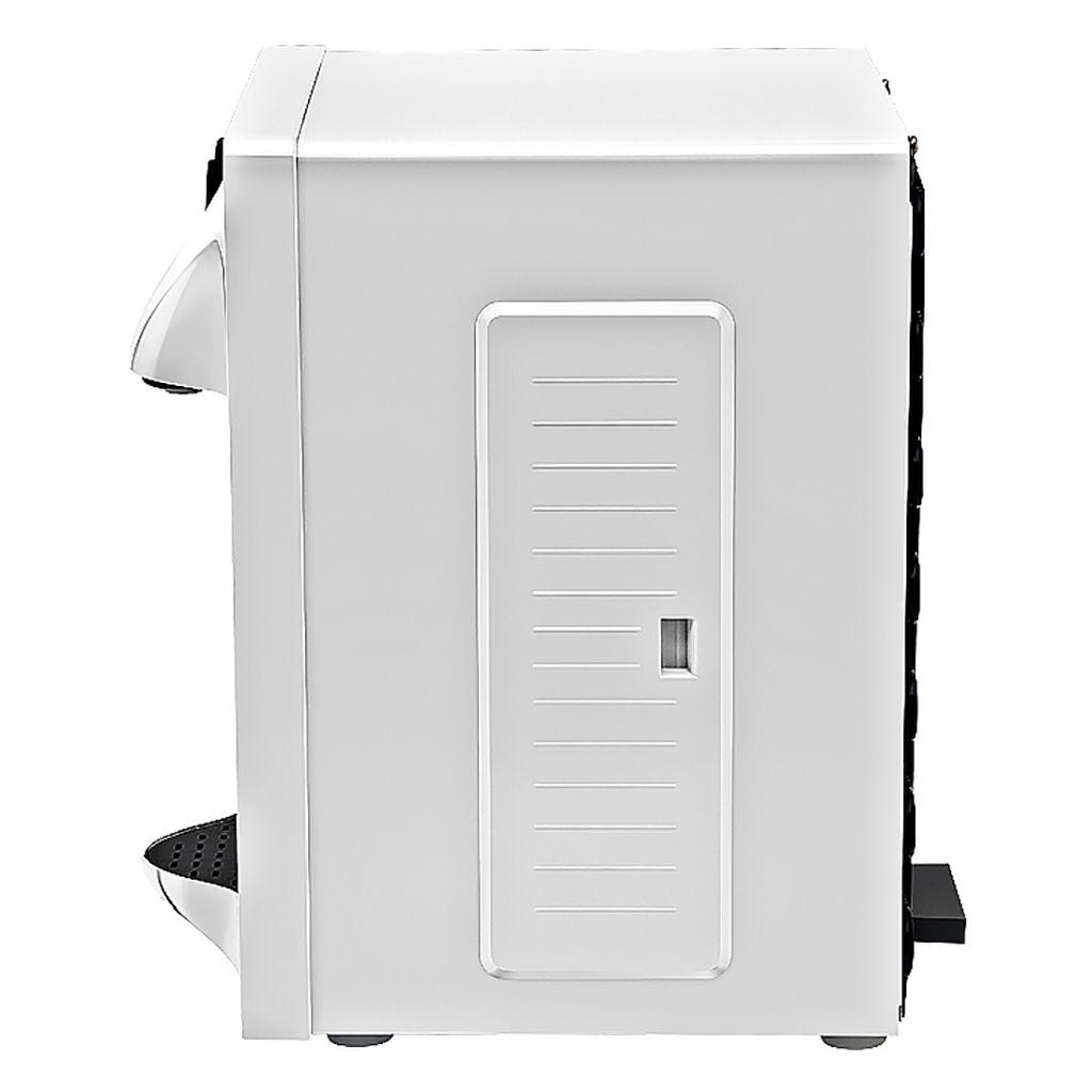 Purificador de Mesa Everest 2L Branco Soft Plus - 220v