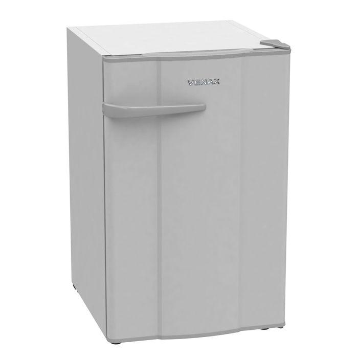 Refrigerador compacto venax 82lt 127v branco mod. ngv 10