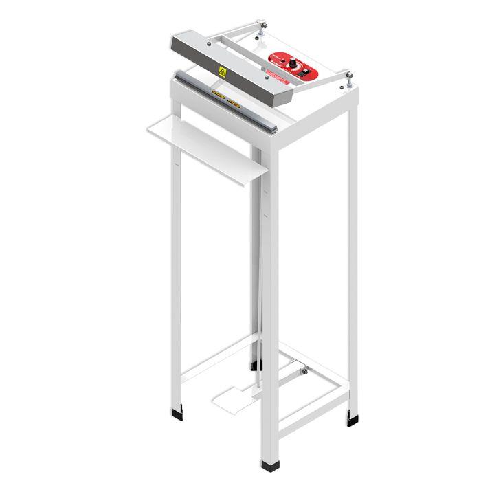 Seladora datadora ( fabricacao) sulpack 300 mm 127/220v mod. dbl 300 f g2/ g3