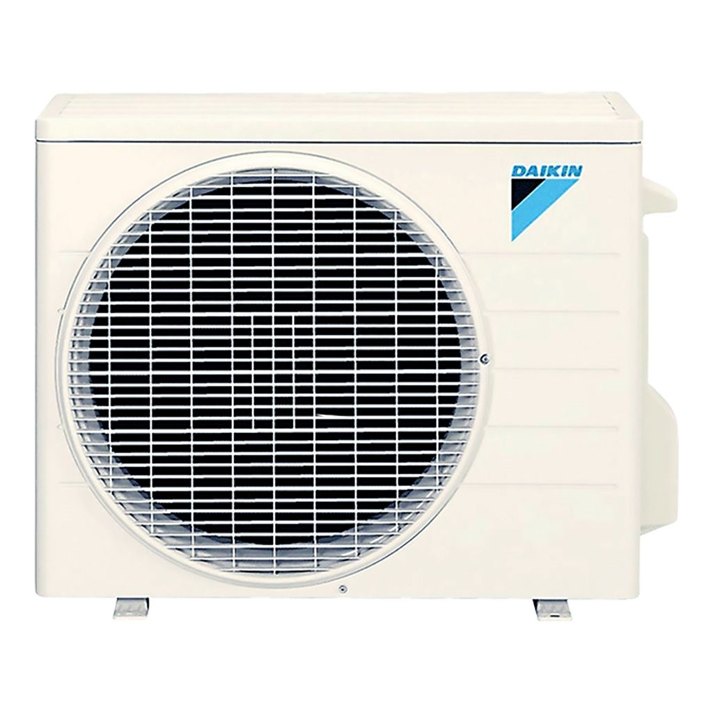 Split parede 18.000 btus 220v daikin inverter advanced r-410 ref. ftk18p5vl