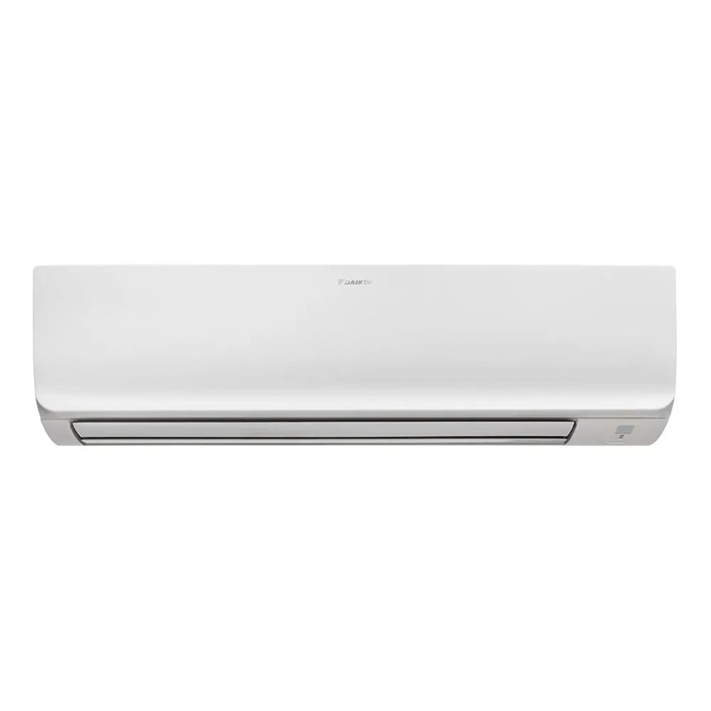 Split parede 24.000 btus 220v daikin inverter exclusive r-410 ref. fths24t5vl