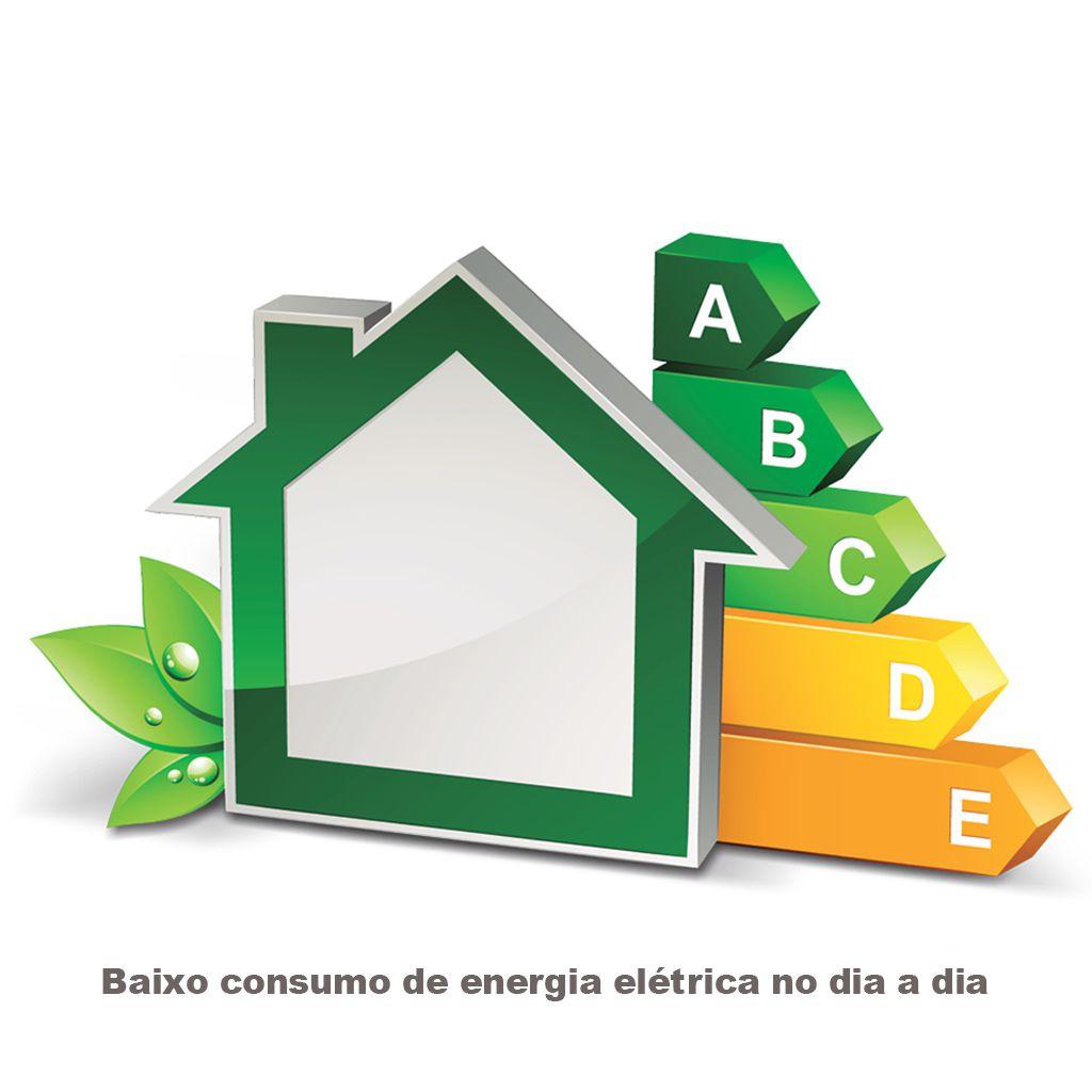 Split teto/piso 60.000btus 220v 3f  atualle elgin mod.45pefi60b2nc / oufe60b3cb