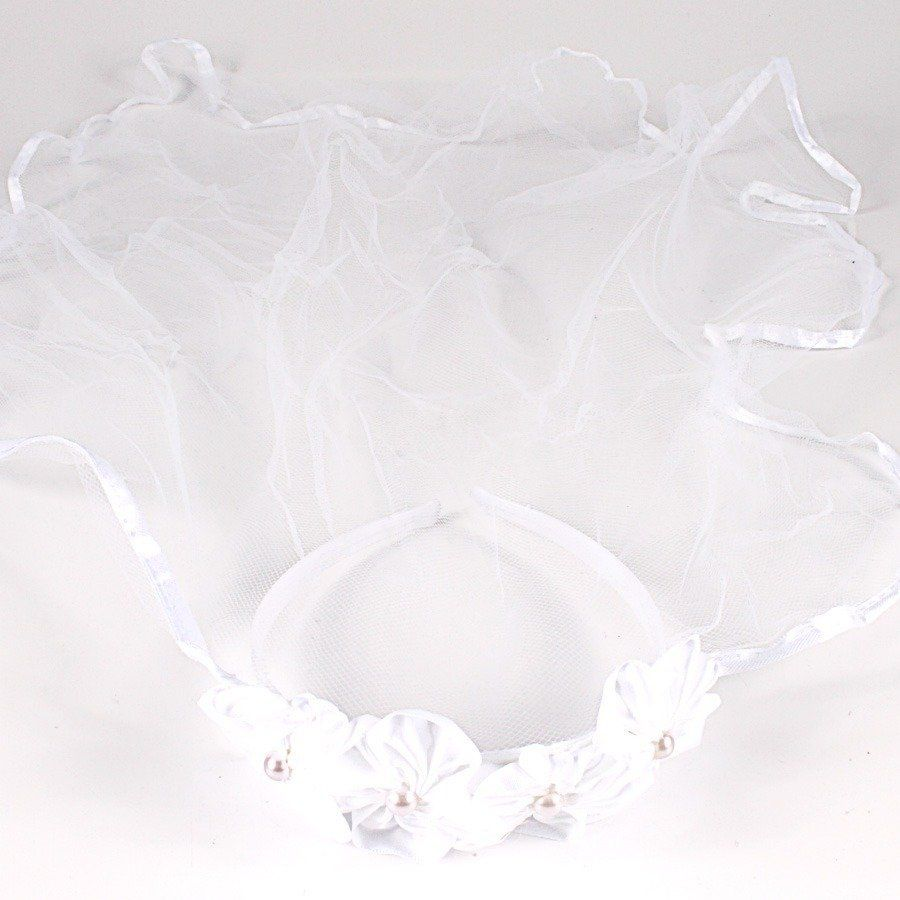 15 Taças Personalizadas 1 Tiara Noiva 14 Tiaras De Diabinha