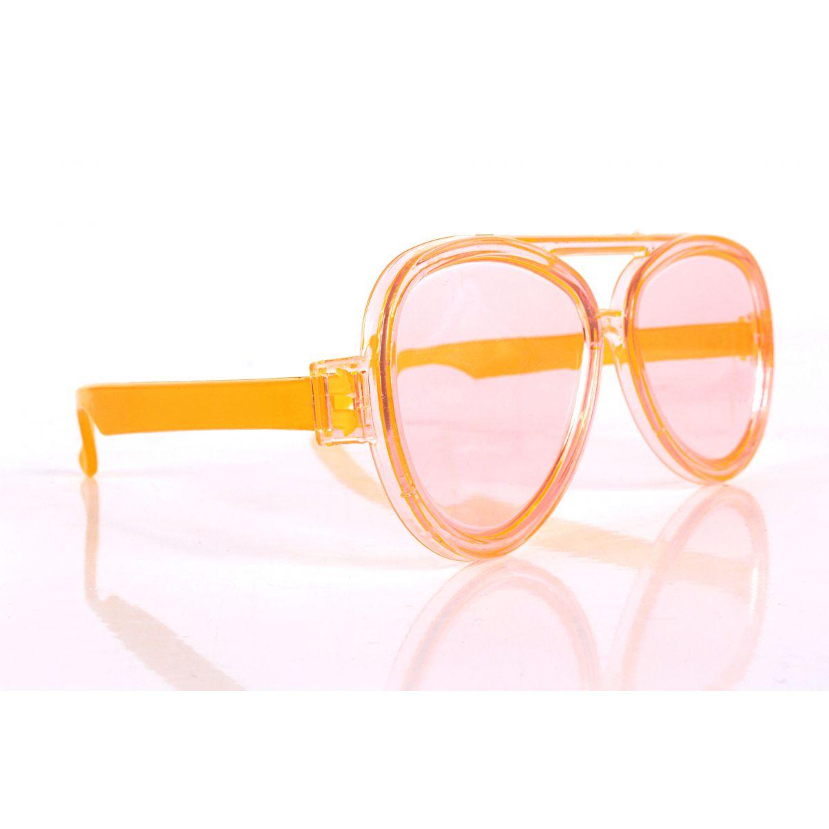 Óculos Rayban Com Lente
