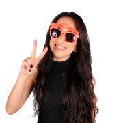 Óculos Com Viseira Ajustável - Várias Cores