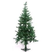 Árvore de Natal para Decoração - 150cm