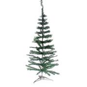 Árvore de Natal para Decoração - 110cm