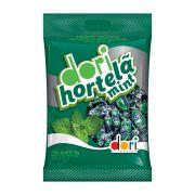 Bala Hortelã Mint 150g Dori