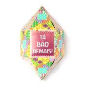 Balão de São João para Enfeite de Festa Junina