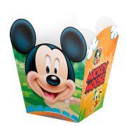 Cachepot Mickey 8Un