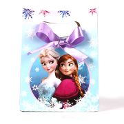 Caixa Flex Frozen Un