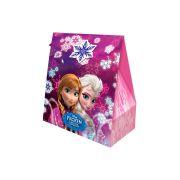Caixa Surpresa Frozen 8Un
