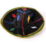 Chapéu Sombreiro