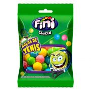 Fini Chicle Tennis Balls 230g