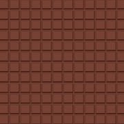 Embalagem Ovo de Páscoa Poli 69x89cm Tablete Chocolate