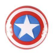 Escudo Capitão América - Modelos Sortidos