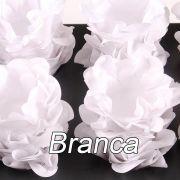 Forminhas Para Doces Style - Branca 920 Unidades
