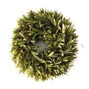 Guirlanda de Natal Podocarpus - Unidade