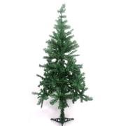 Kit Árvore de Natal Completo